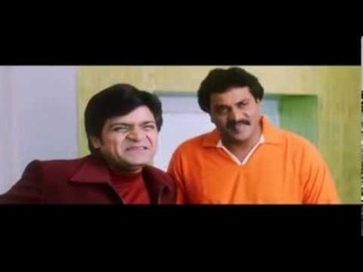 Download Hindi Movie Delhi.comgolkes