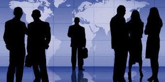 Les nouvelles tendances RH, selon Deloitte - La Vie Éco | RSE et Ressources Humaines | Scoop.it
