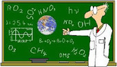 A Media Specialist's Guide to the Internet: 30 Places to Find Chemistry Teaching Resources | Beyond the Stacks | Scoop.it