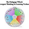 Curación de contenidos en educación;¿Por qué? ¿Cómo?