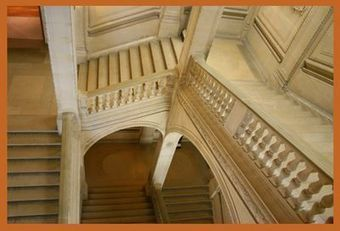 "The French Genealogy Blog: ""Mastering Genealogical Proof"" and French Genealogy - Part 1 | Auprès de nos Racines - Généalogie | Scoop.it"