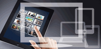 Replay et VOD, des pratiques qui s'imposent | Télevision & Digital | Scoop.it