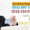 Kredi Kart Taksit