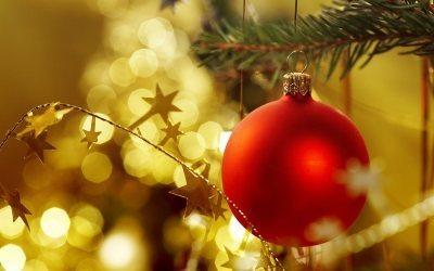 Trucos para decorar en Navidad (sin gastar muchodinero) | Cultura y arte en la miscelánea | Scoop.it
