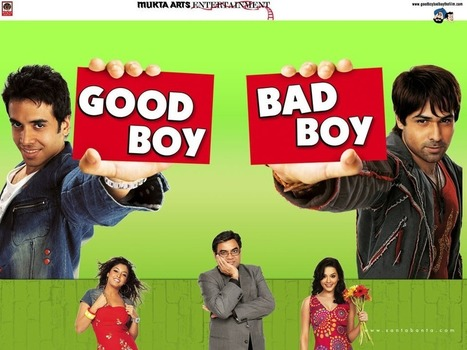Expiry Date full movie download in hindi in hd