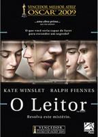Sugestões de filmes para introdução à Literatura | Lendo.org | High tech and art in the school. | Scoop.it