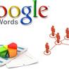 Quảng cáo Google Adwords - Quảng cáo Facebook