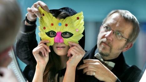 Irish Theatrescapes: New Irish Plays, Adapted European Plays and Irish Classics, by Joe | The Irish Literary Times | Scoop.it