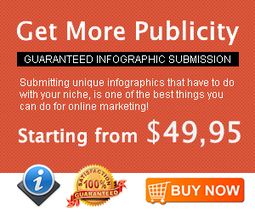 9 Powerful Free Infographic Tools To Create Your Own Infographics - DATA VISUALIZATION   Earnalytics   Scoop.it