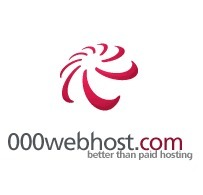 Free web hosting with PHP, MySQL and cPanel, no Ads | EVAs | Scoop.it