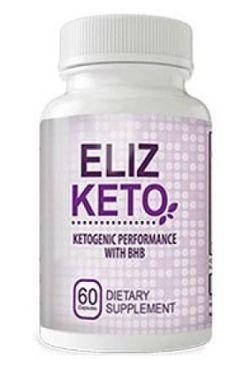 Eliz Keto Diet   Eliz Keto Pills   Eliz Keto Reviews *Buy Now*!