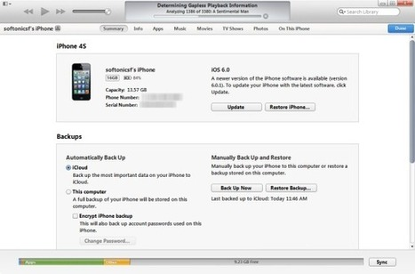Mary Kom tamil movie download 720p hdgolkes