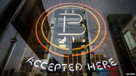 UK to explore Bitcoin role | ten Hagen on Social Media | Scoop.it