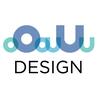 handicap design