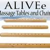 A Basic Analysis Of Reasonable Reiki Massage Table Programs