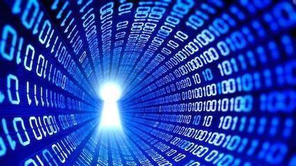 OVH offre à ses utilisateurs une protection anti-DDoS   Responsabilité des administrateurs systèmes et réseaux   Scoop.it