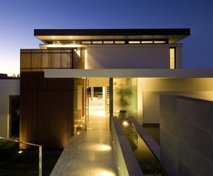 G House - Sydney | sustainable architecture | Scoop.it