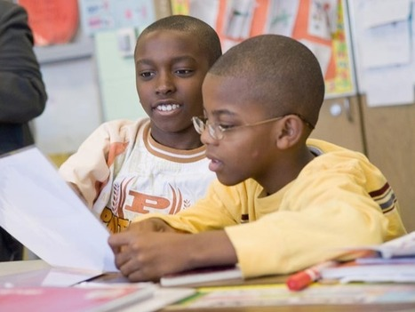 Common Core Assessment: When Teaching Gets In The Way Of Reading Comprehension | Common Core Across Disciplines | Scoop.it