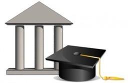 Recursos didácticos descargablesv.6 | Educación, Tic y más | Scoop.it
