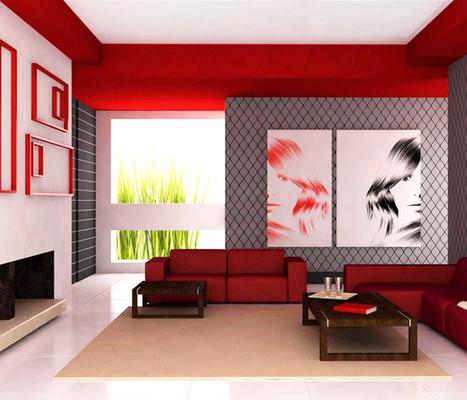 interior designer delhi ncr top interior decor