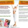 Neu Garcinia Cambogia