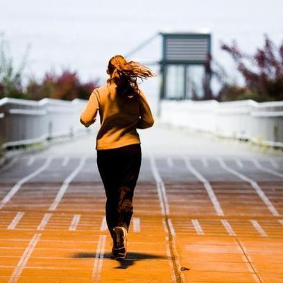 5 Social Apps To Encourage Employee Health and Wellness | Lessons in the Digital Age | Scoop.it