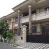 Rumah Dijual di Surabaya