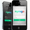 Make Cheap International Calls From Your Smartphone With Nymgo App
