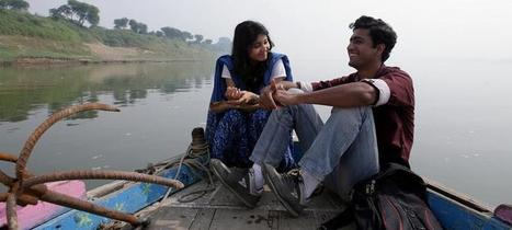 Solution manual advanced thermodynamics for eng masaan movie free download in hindi hd fandeluxe Gallery