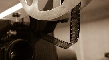 RTF.1 - Berlin: Weitere Million für Digitalisierung des nationalen Filmerbes - Verschwinden der Klassiker entgegenwirken | Digitization&Metadata | Scoop.it