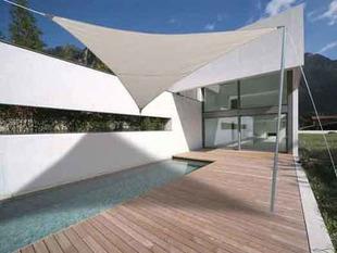 Tendance jardin : vous cherchez une alternative design au parasol ? | La Revue de Technitoit | Scoop.it
