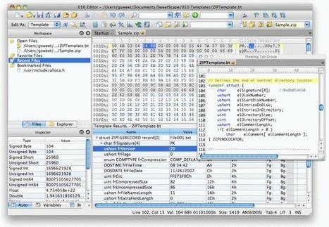 quarkxpress 8 free download