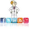 Social Media Agency