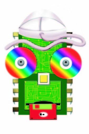 La inteligencia artificial ¿Hacia dónde nos lleva? - Revista ¿Cómo ves? - Dirección General de Divulgación de la Ciencia de la UNAM | Tecnologias e Inteligencia Artificial | Scoop.it