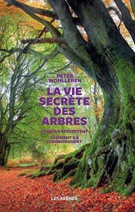 Ebook Gratuit Francais La Vie Secrete De