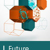 biotech new frontier