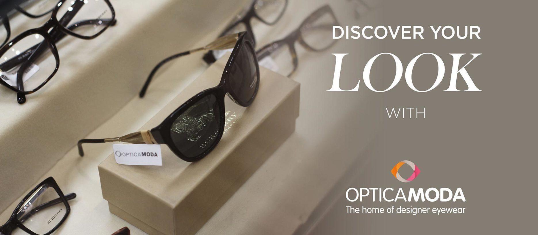 a858d7a2a4e2 Designer glasses Barrie   cheap prescription sunglasses Bradford Ontario at  OpticaModa