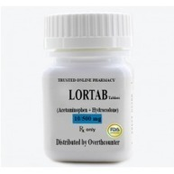 ab06d80e5e33 Buy Lortab Online - Buy Lortab Online Overnight without Prescription