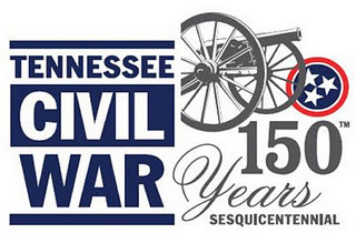 The Posterity Project: Brentwood Library presents 5-part Civil War history series | Tennessee Libraries | Scoop.it