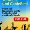 Veranstaltungen in Rheinhessen