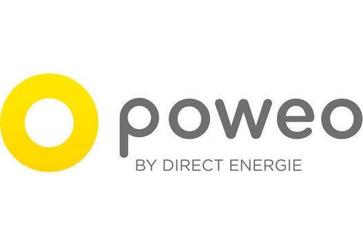 Après Lampiris, Total va racheter Direct Energie, maison-mère de Poweo - Trends.levif.be: l'actualité économique en temps réel. - Trends-Tendances.be