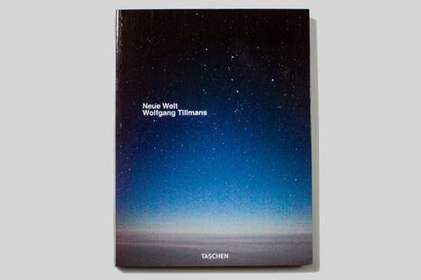 TIME Picks the Photobooks We Loved in 2012 | LightBox | TIME.com | Photography Now | Scoop.it