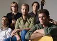Steep Canyon Rangers ride beyond bluegrass music - Lexington Herald Leader   Acoustic Guitars and Bluegrass   Scoop.it