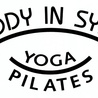 Body In Sync - Pilates and Yoga