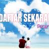 cari pacar online di indonesia