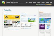 Elastic CSS Framework | ArtOfNet | Scoop.it