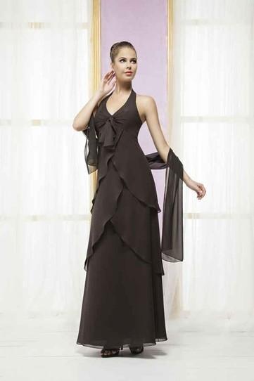 robe de cocktail herve mariage robe classique site blog