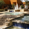Apartments For Rent in Austin