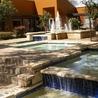 Homes for Rent Austin
