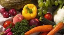 """Guillaume Garot : """"Rassembler les acteurs de la chaîne alimentaire, apporter des réponses partagées""""   Alim'agri   Alimentation Santé Environnement   Scoop.it"""